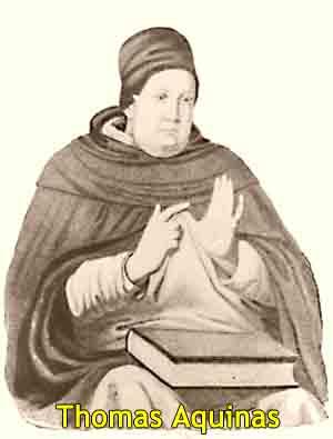 Dissertation Aquinas Priesthood