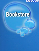 link to bookstore