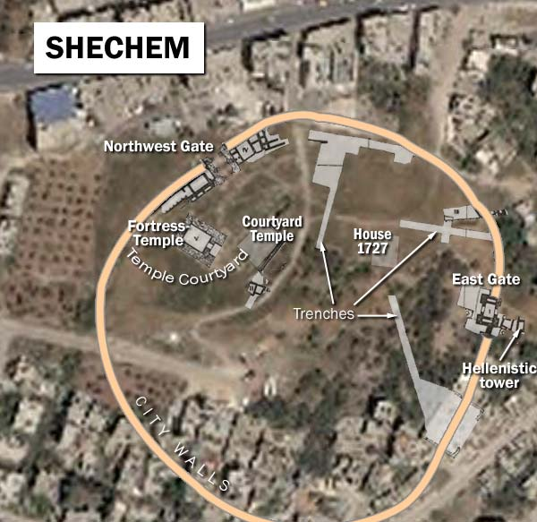 israel map with Shechem Plan on Hattin eng likewise Jesusmapj additionally Ruins Spectacular Jerash Jordan likewise Iraque as well Israel.