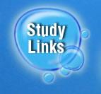 link to study links
