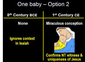 option 2