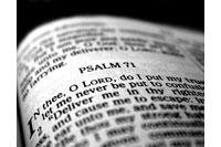 bible_200x133