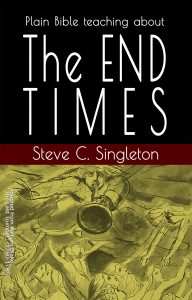 end times teaching