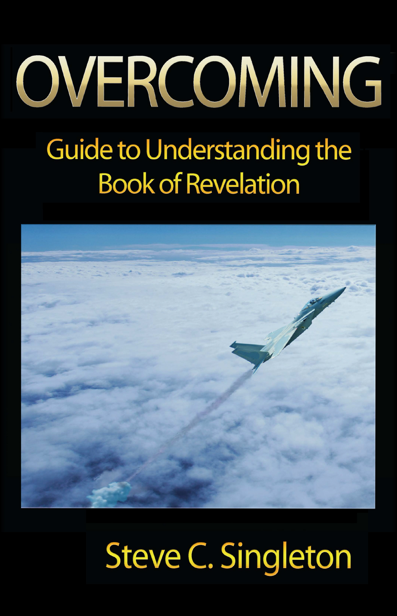Essay on The Book of Revelation