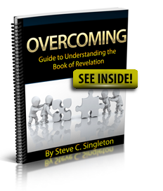 overcoming_3-d-cover_200x273_inside