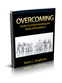 overcoming_new_cover_200x269