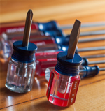 screwdrivers_150x159
