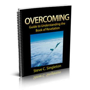 overcoming guide to understanding the book of revelation