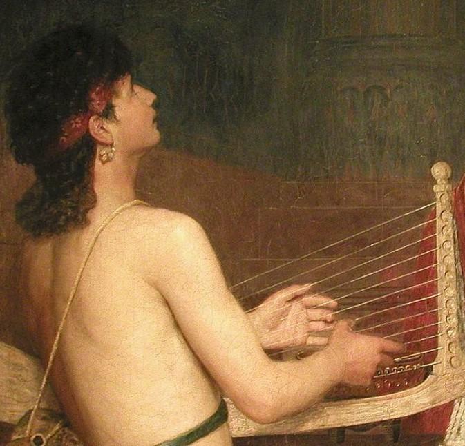 david_with_harp
