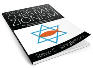christian-zionism-3d