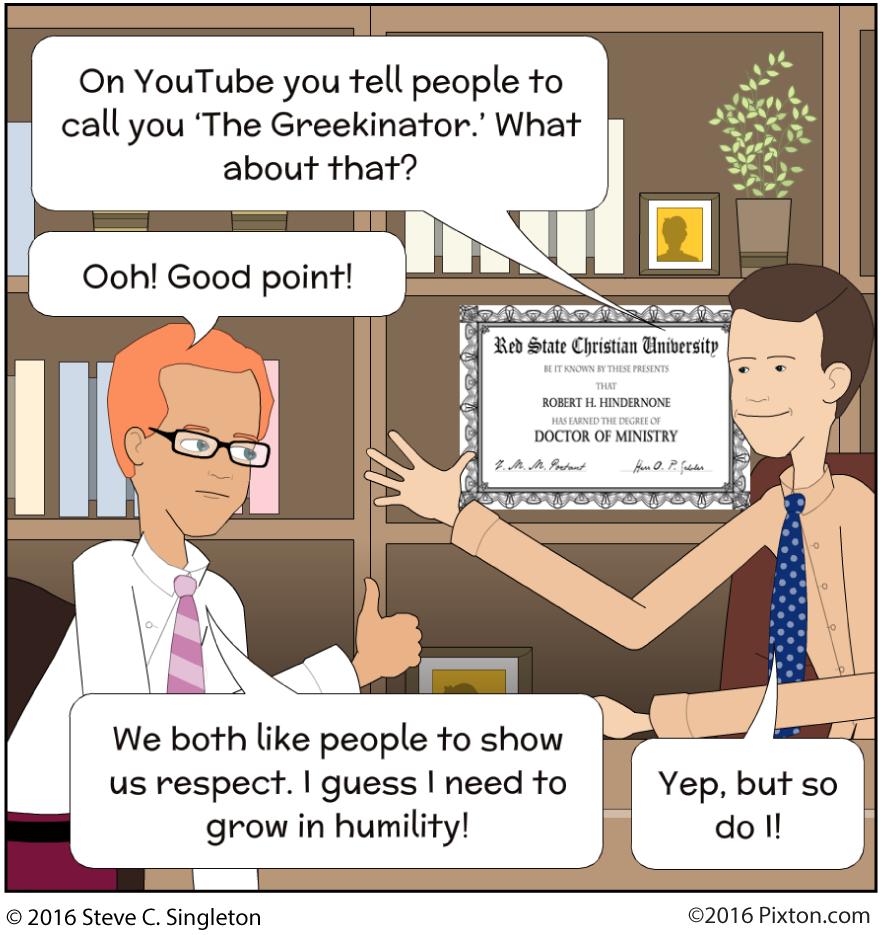 hypocrisy of pharisees