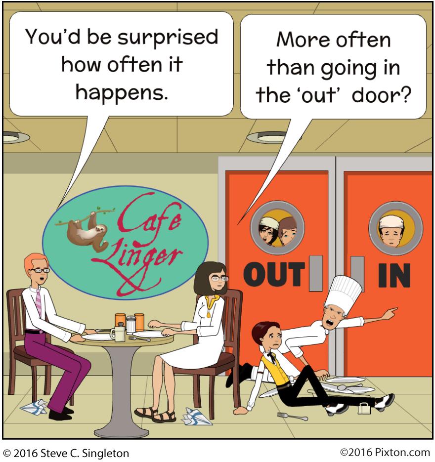 exegesis vs eisegesis