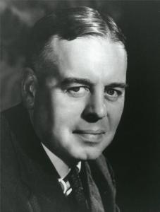 C. K. Barrett
