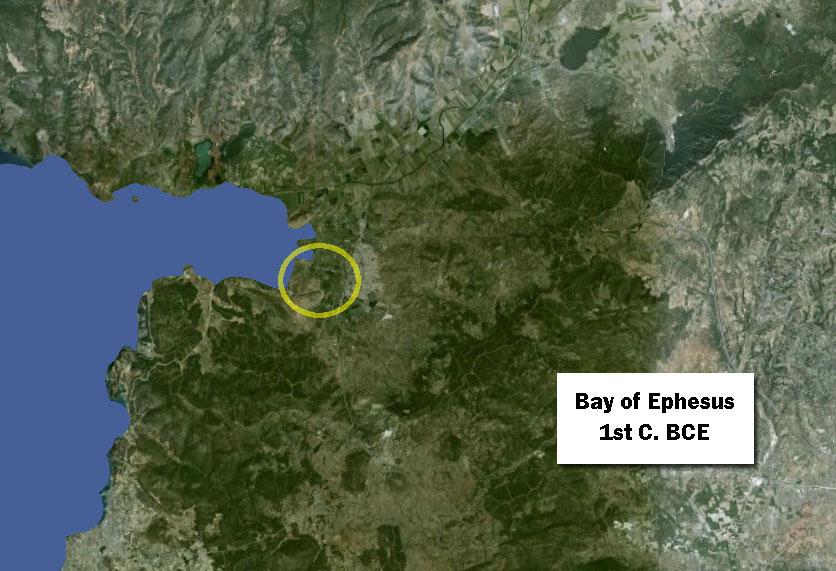 C-ephesus_bay_1st_c_bce