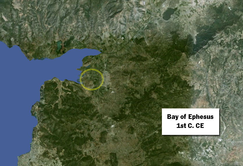 D-ephesus_bay_1st_c_ce