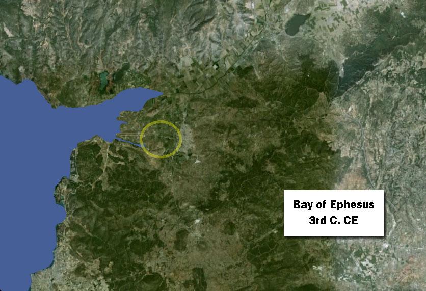 E-ephesus_bay_3rd_c_ce