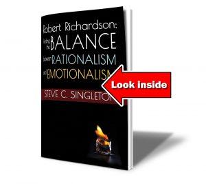 richardson e-book