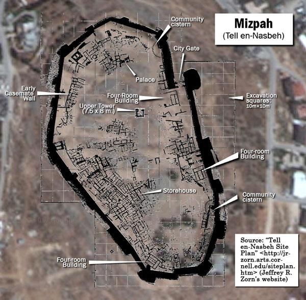 mizplah_plan